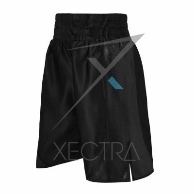 BS XI/011/002