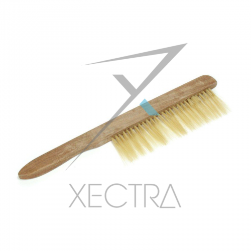 Bee Brush With Soft Hair XI 111