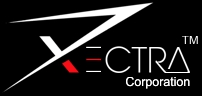 Xectra Corporation (Pvt) Ltd.